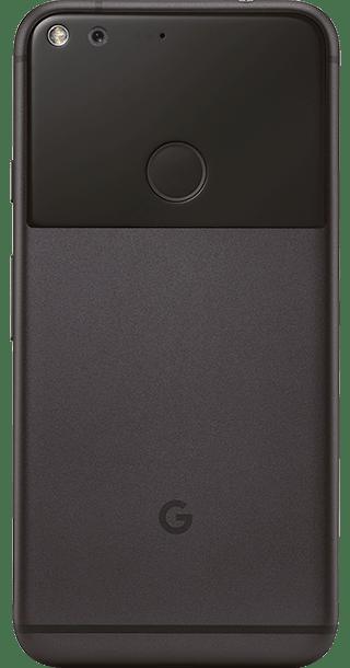 Pixel 32GB Black